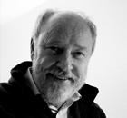 Eliasson_Tony-Lundman_puff