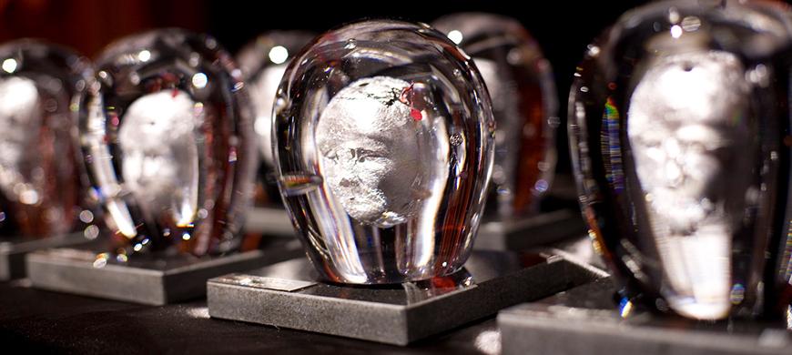 Musikförläggarnas Pris