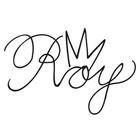 roy_puff
