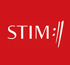 stim_nyhet_puff